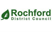 Rochford District Council complaints