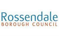 Rossendale Borough Council complaints
