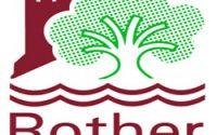 Rother District Council complaints