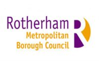 Rotherham Metropolitan Borough Council complaints