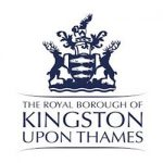 Royal Borough of Kingston upon Thames complaints number & email