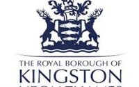 Royal Borough of Kingston upon Thames complaints