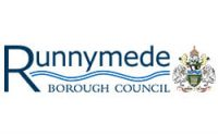 Runnymede Borough Council complaints