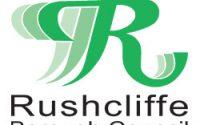 Rushcliffe Borough Council complaints