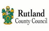 Rutland County Council complaints