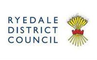 Ryedale District Council Complaints