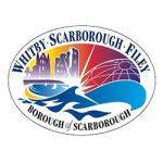 Scarborough Borough Council complaints number & email
