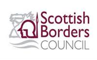 Scottish Borders Council complaints