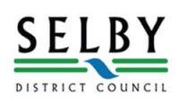 Selby District Council complaints