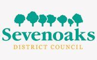 Sevenoaks District Council complaints