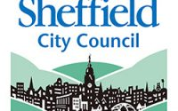 Sheffield City Council complaints