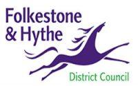 Shepway District Council complaints