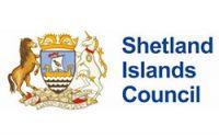 Shetland Islands Council complaints