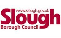 Slough Borough Council complaints