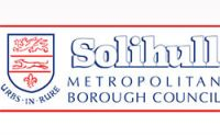Solihull Metropolitan Borough Council complaints