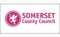 Somerset County Council complaints