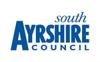 South Ayrshire Council complaints