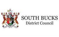 South Bucks District Council complaints