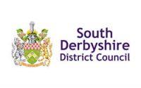 South Derbyshire District Council complaints