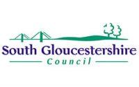 South Gloucestershire Council complaints