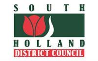 South Holland District Council complaints