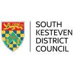 South Kesteven District Council complaints number & email