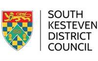 South Kesteven District Council complaints