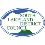 South Lakeland District Council complaints number & email