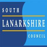 South Lanarkshire Council complaints