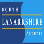 South Lanarkshire Council complaints number & email