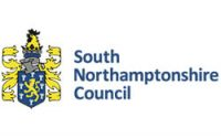 South Northamptonshire Council complaints