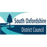 South Oxfordshire District Council complaints