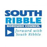 South Ribble Borough Council complaints number & email
