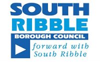 South Ribble Borough Council complaints