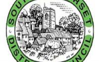 South Somerset District Council complaints