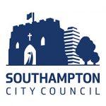 Southampton City Council complaints number & email