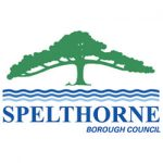 Spelthorne Borough Council complaints number & email