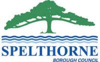Spelthorne Borough Council complaints