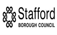Stafford Borough Council complaints