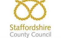 Staffordshire County Council complaints