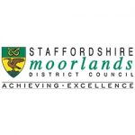 Staffordshire Moorlands District Council complaints number & email