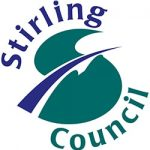 Stirling Council complaints number & email