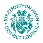 Stratford-on-Avon District Council complaints number & email