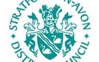 Strabane District Council complaints