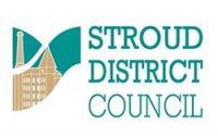 Stroud District Council complaints