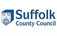 Suffolk County Council complaints
