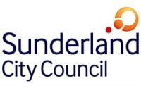 Sunderland City Council complaints