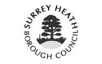 Surrey Heath Borough Council complaints