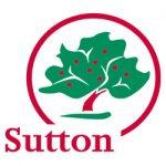 Sutton Council complaints number & email