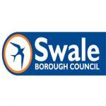 Swale Borough Council complaints number & email